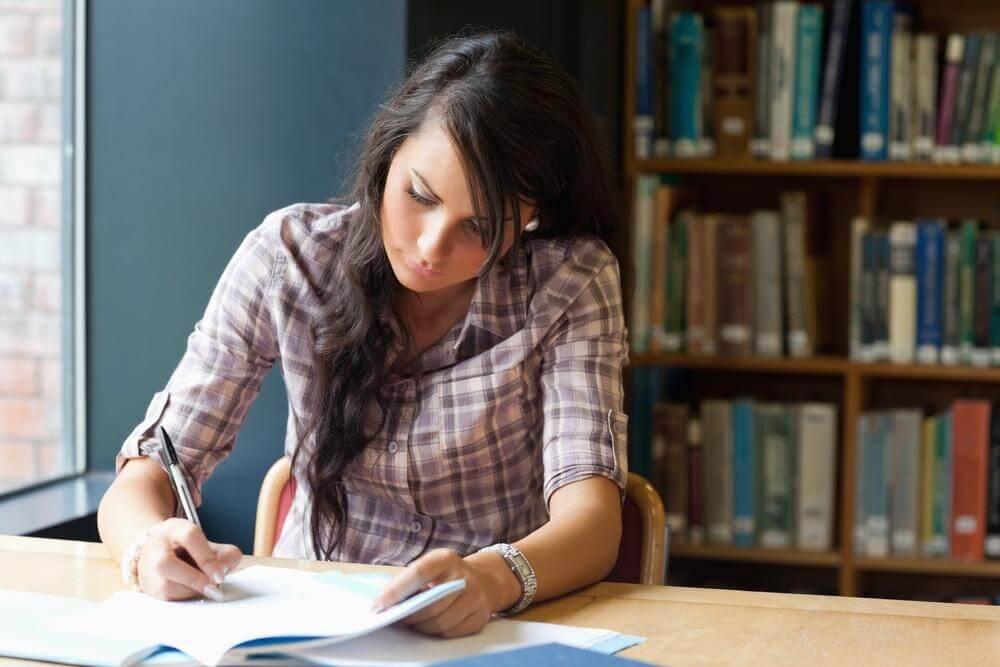 Get a custom essay