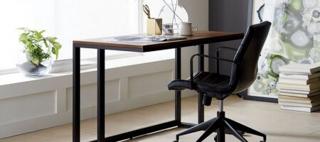5 Best Office Chairs & Gaming Chairs under $200
