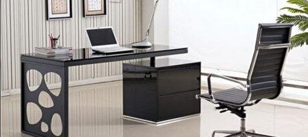 6 Best Office Chairs Under $300