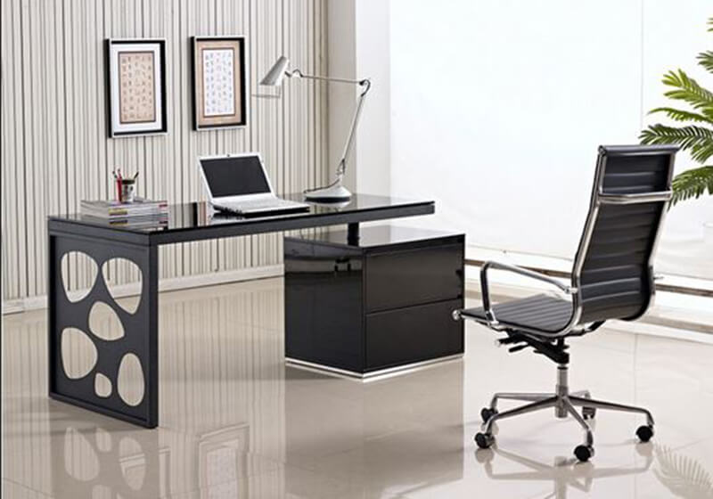 6 Best Office Chairs Under $300